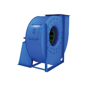 centrifugal-fans-slumt